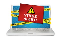 Porn sites that doesnt give me viruses